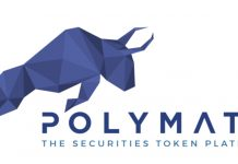 polymath partnership blockpass