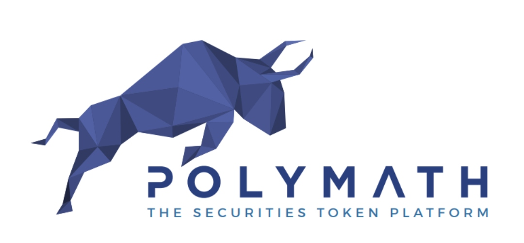 Polymath: una partnership con Blockpass