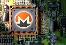 Nuovo Proof of work randomx mining Monero ant-ASIC