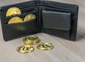 samourai wallet dojo
