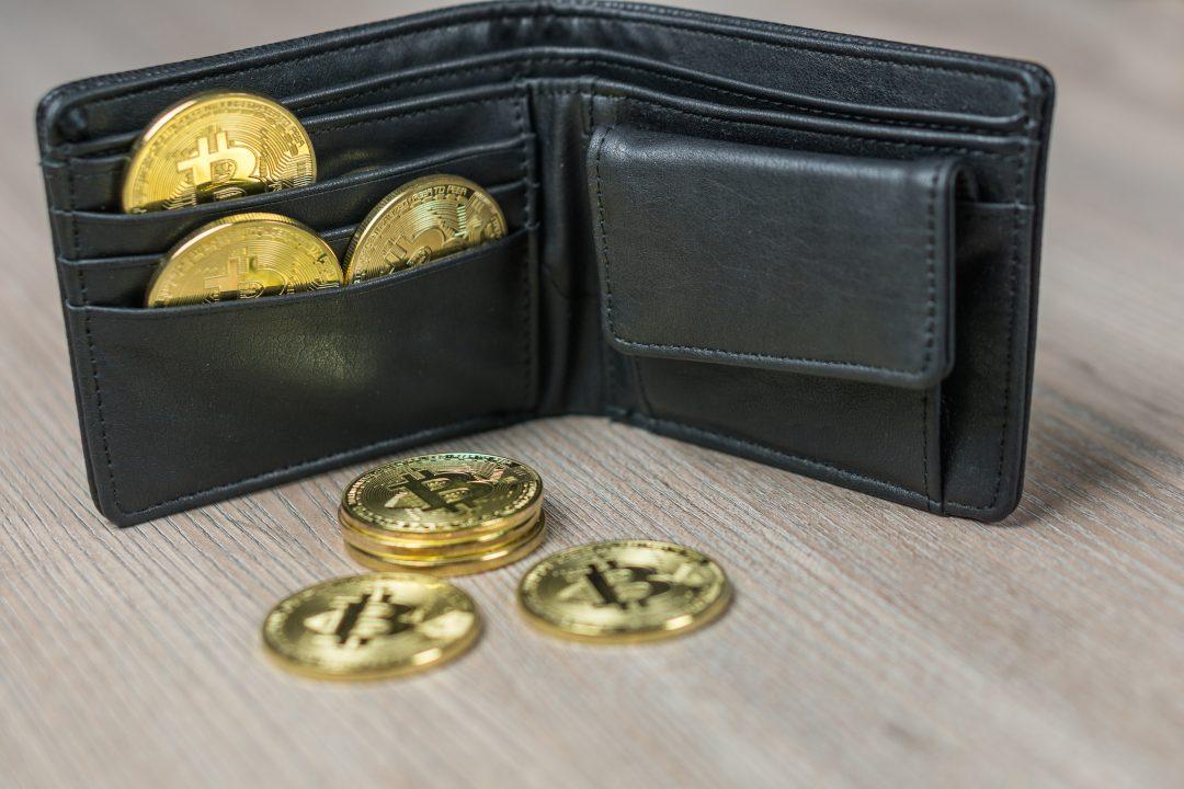 Samourai Wallet lancia Samourai Dojo