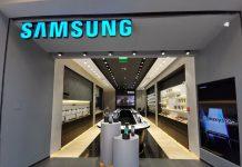 Samsung chip mining bitcoin