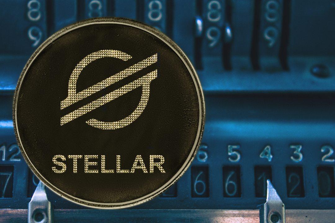 Stellar: oggi arriva l'update Protocollo 11