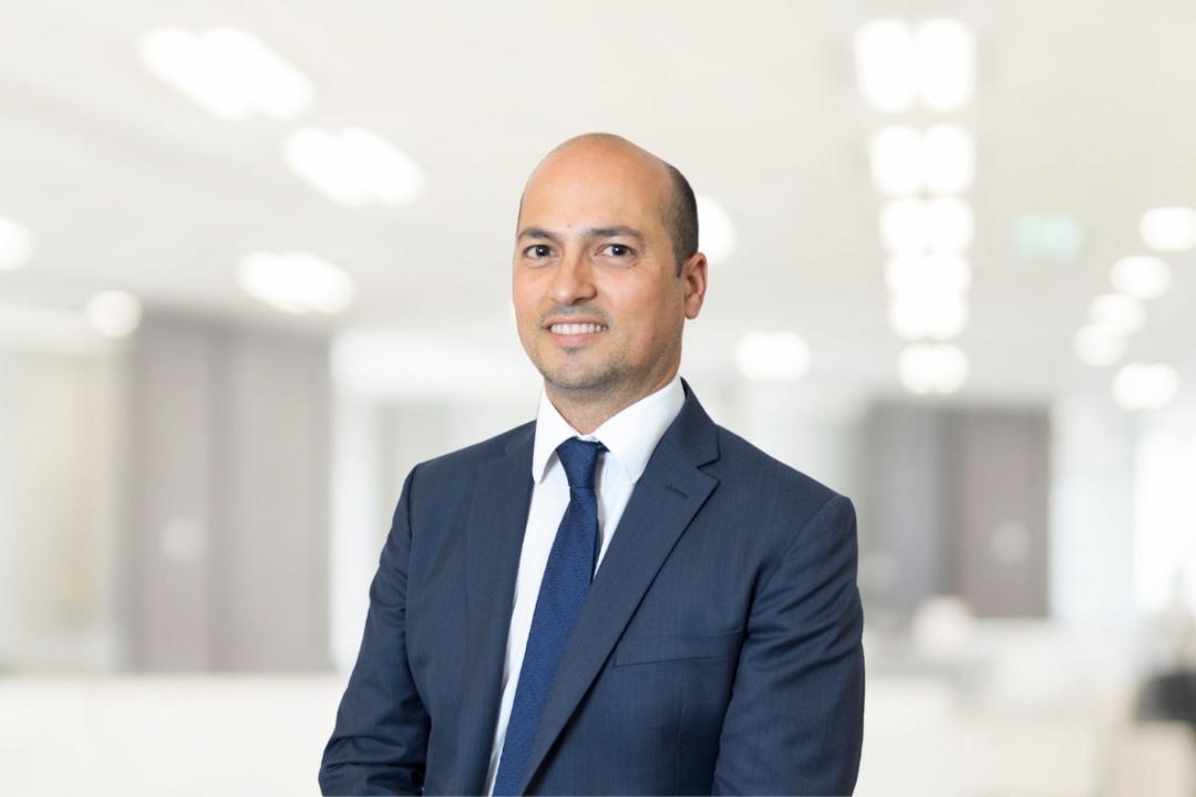 """Steve Muscat Azzopardi: """"Malta sarà aiutata da una rigida regolamentazione crypto"""""""