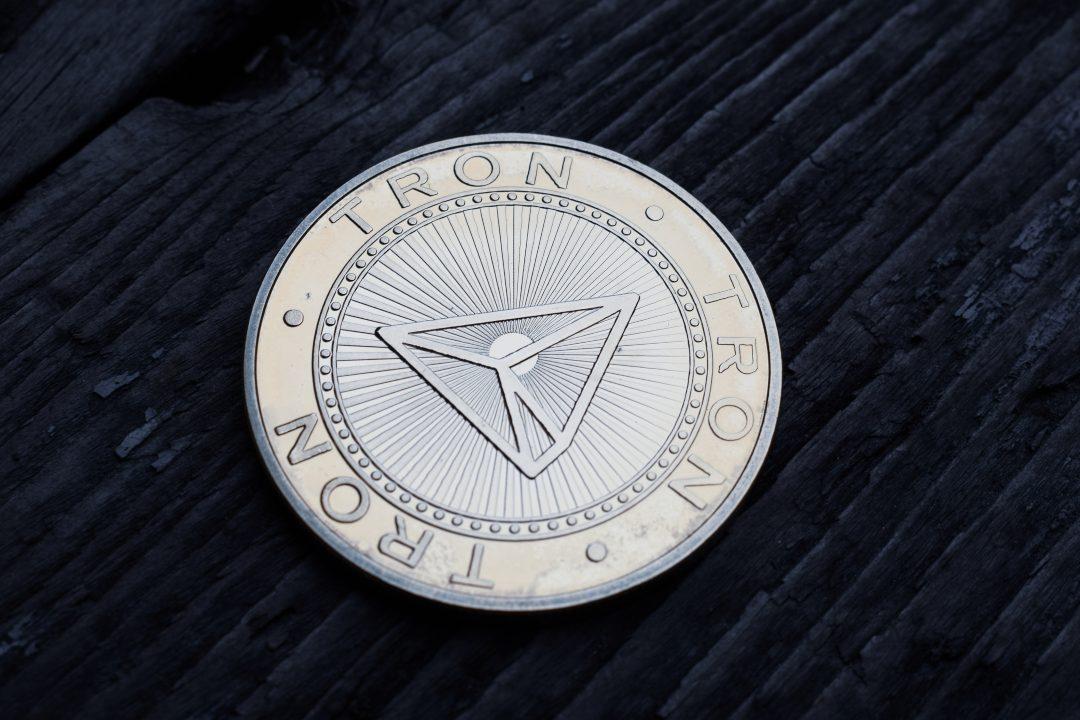 Le ultime news sulla crypto Tron