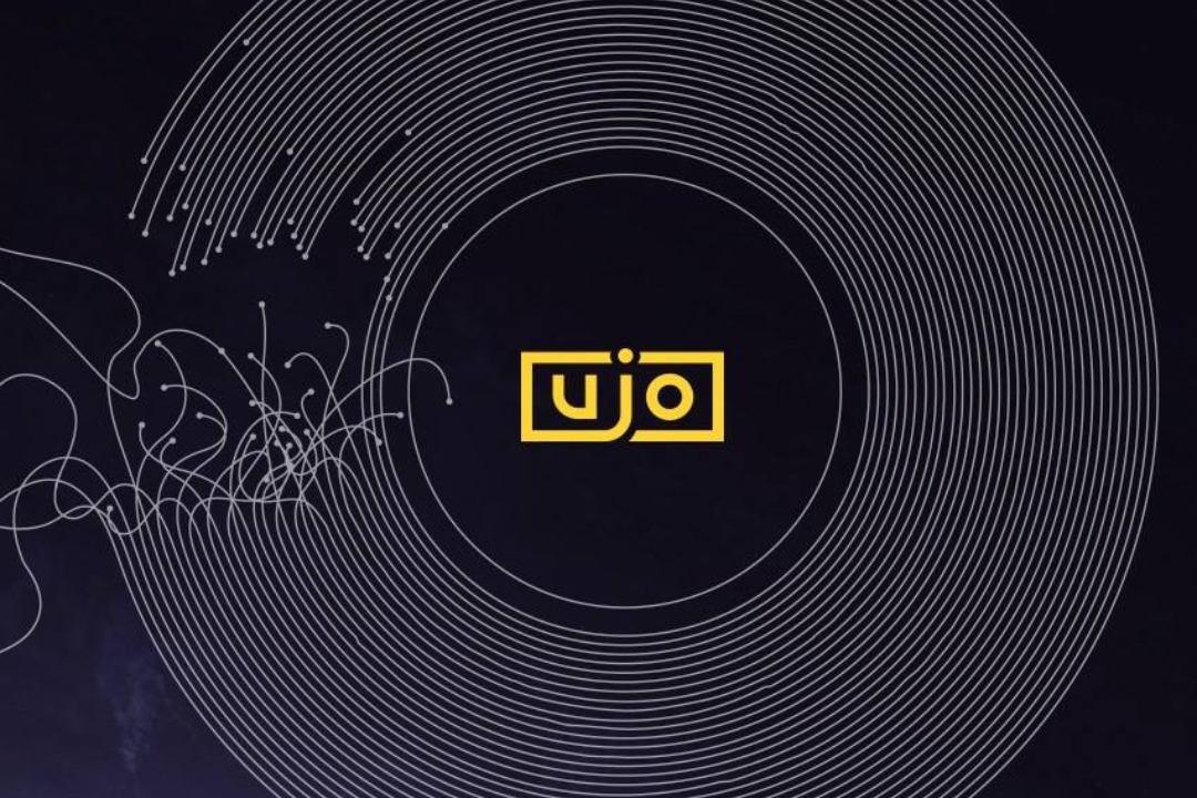 Ujo Music e la crypto songwriter ticinese