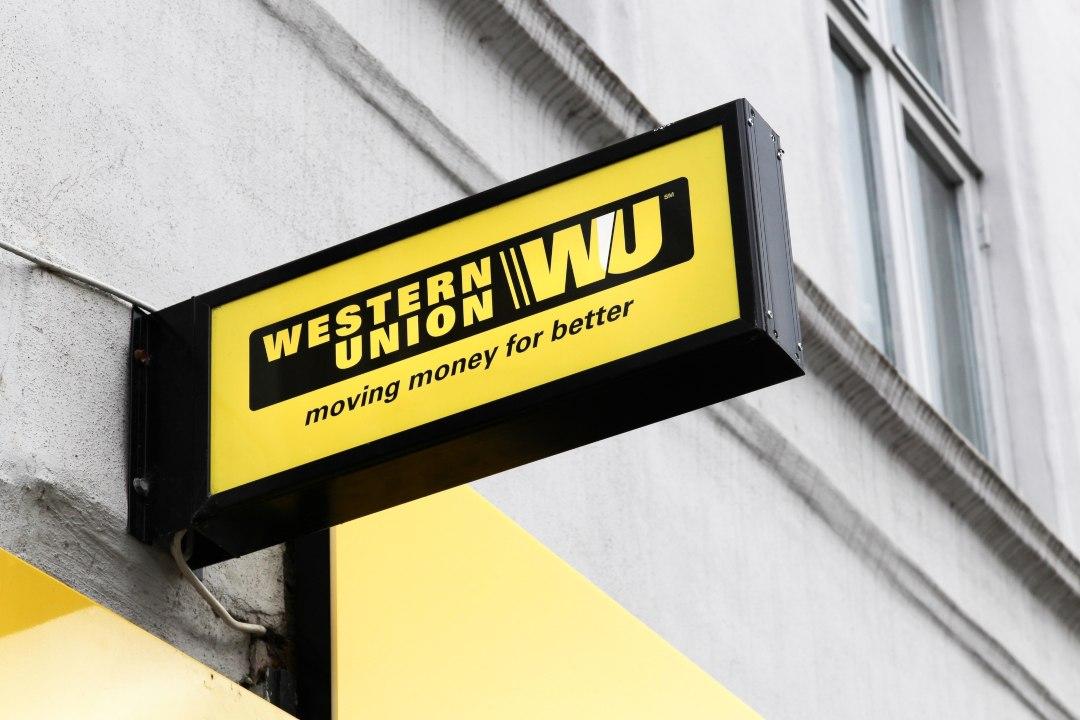 Ripple è 5 volte più costoso di Western Union