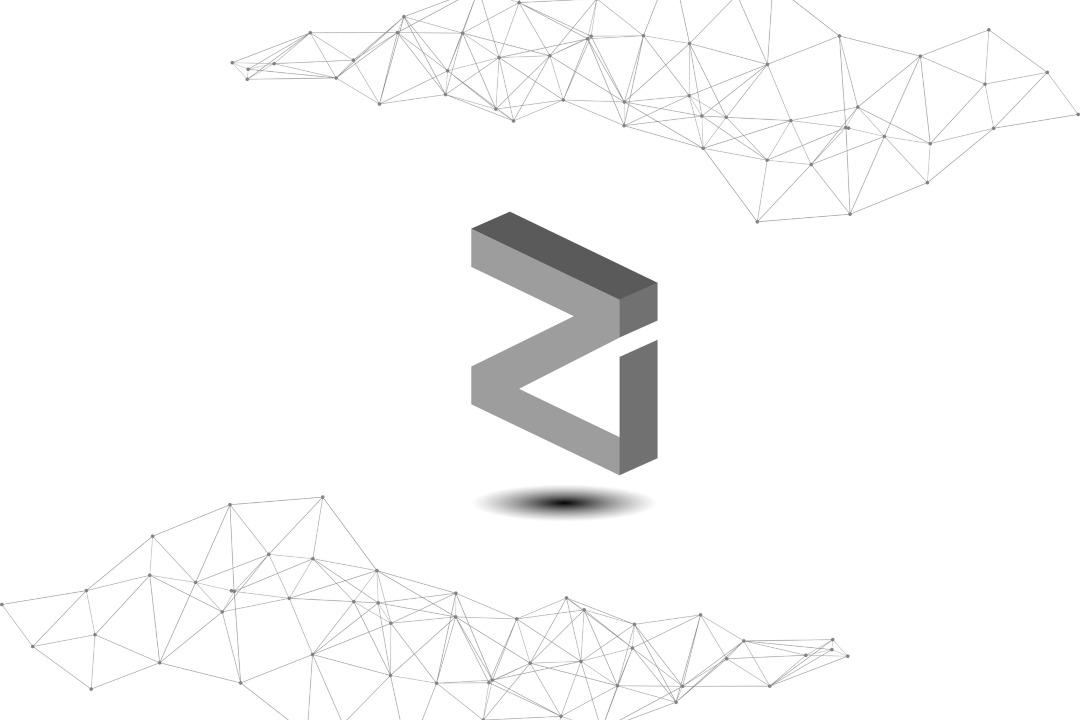 Zilliqa annuncia il lancio degli smart contract