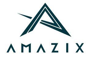 logo amazix