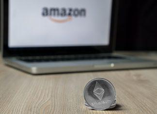 due startup blockchain vogliono portare i pagamenti in Ethereum [ETH] su Amazon utilizzando Plasma Cash