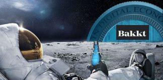 Bakkt bitcoin futures testing
