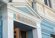 la banca polacca Alior utilizzarà la blockchain pubblica di Ethereum