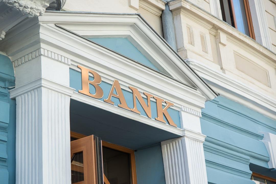 La banca polacca Alior utilizzerà Ethereum per la verifica dei documenti
