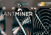 best ASICs to mine bitcoin in 2019