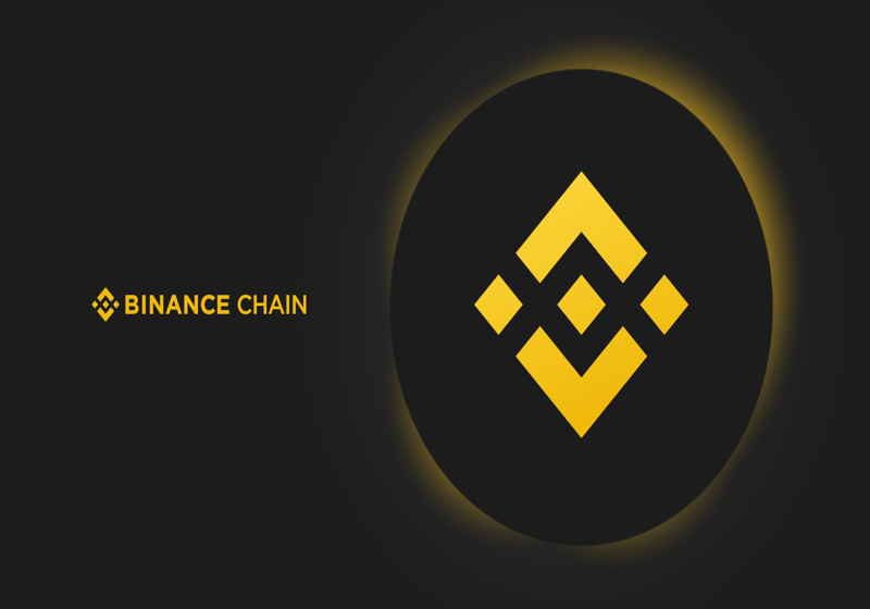Galileo: l'upgrade della testnet di Binance Chain
