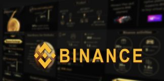 Binance announces Binance US