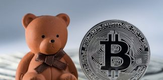 bitcoin 2018 bear market