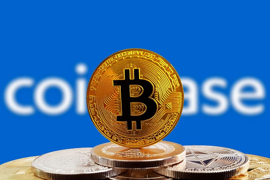 Il CEO di Coinbase conferma l'arrivo delle transazioni batched per bitcoin