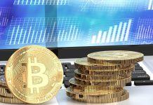 prezzo bitcoin massimi