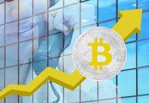 thomas lee price bitcoin