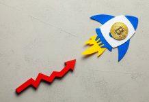 bitcoin prezzo ora