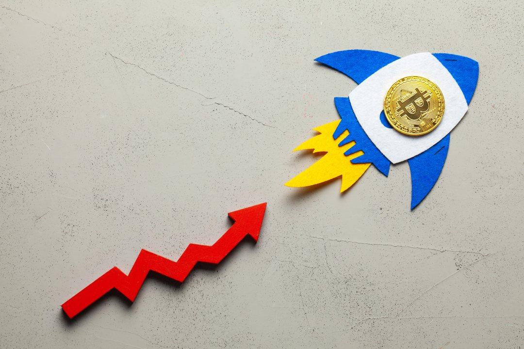 Bitcoin: il prezzo ora sale grazie a Bakkt e Facebook