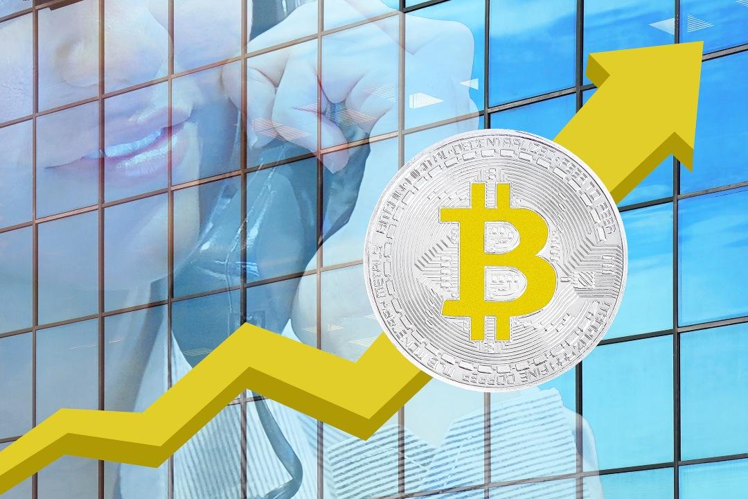 Thomas Lee: il prezzo di bitcoin tornerà ai massimi