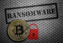 florida ransom bitcoin