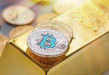 bitcoin record 2019