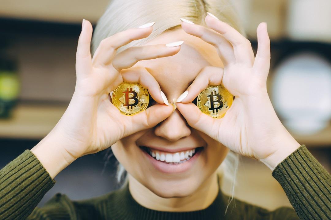 Bitcoin: nuovo ATH per l'hashrate e record di indirizzi attivi