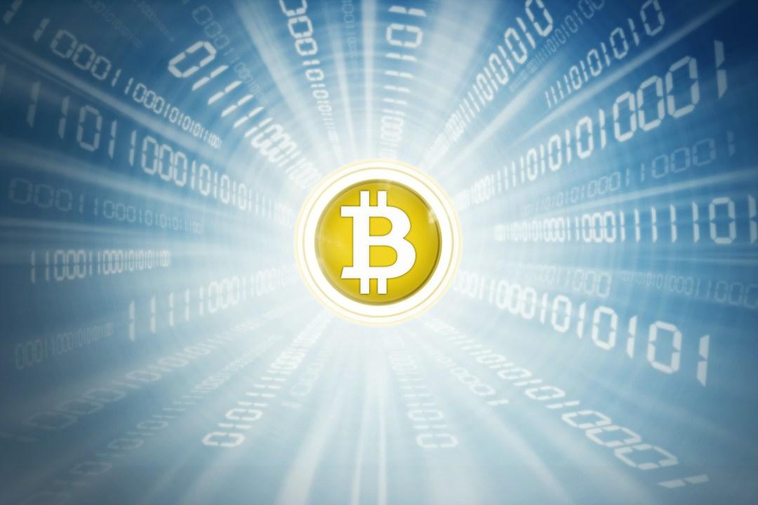 Bitcoin Scaling solution: una nuova idea dall'ideatore di LN