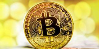 millionaire bitcoin transactions exchanges