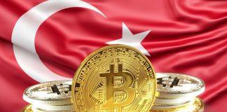 criptovalute utenti turchia america latina