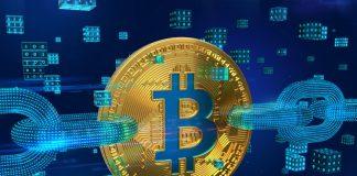 bitcoin binance tx