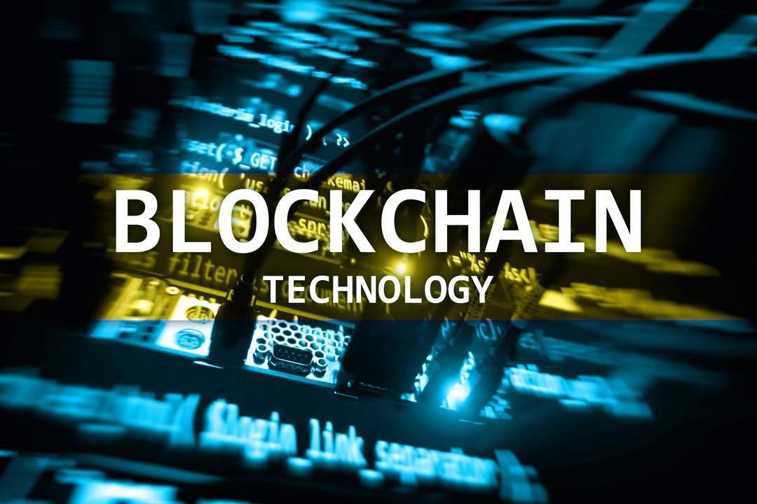 Blockchain nel manifatturiero: un mercato da 566 mln nel 2025