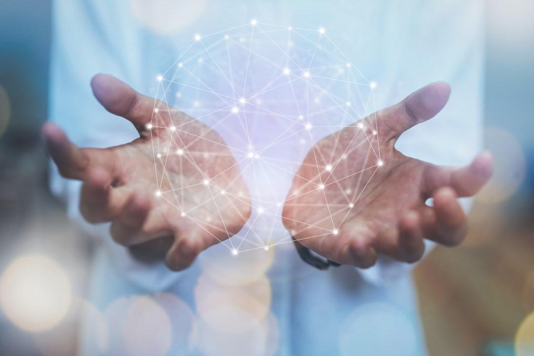 Una partnership tra Unic e R3 sulla blockchain Corda