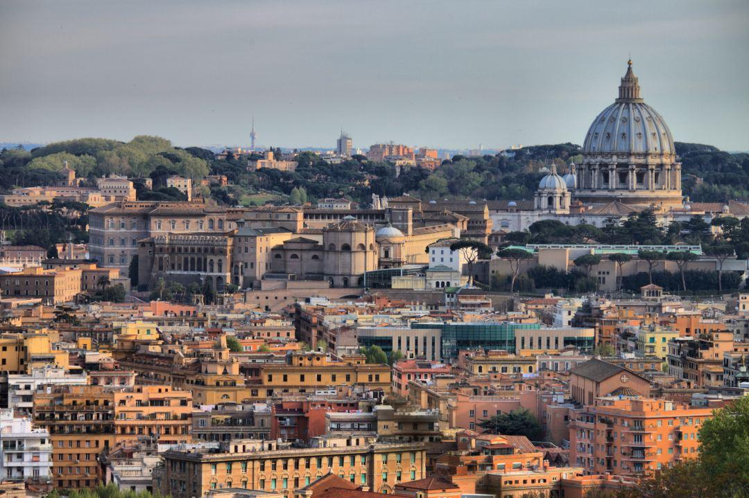 Blockchain Week Rome: 30% di sconto sui biglietti
