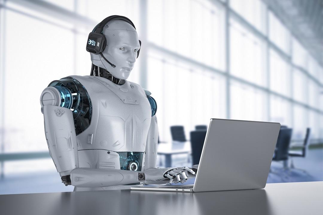 Criptovalute: i bot per il trading e la manipolazione