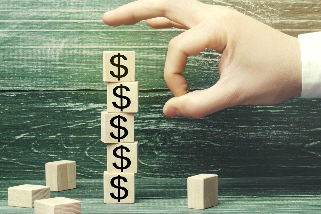 LocalBitcoins: il ban del cash fa perdere utenti alla piattaforma