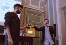 adozione di massa bitcoin cash