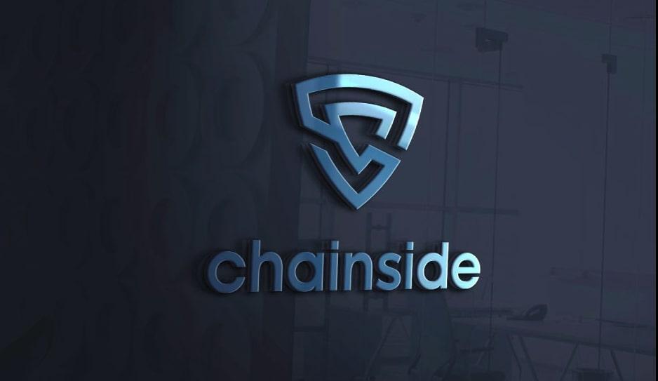 Chainside: come pagare i taxi con bitcoin (BTC)