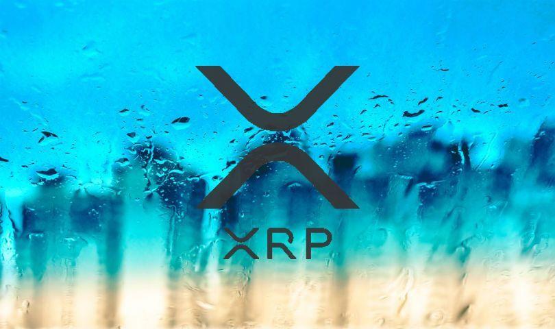 News da Coinbase Pro: arriva Ripple (XRP)!