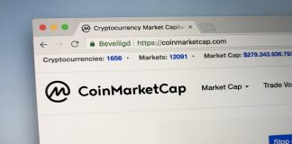 Il 70% degli exchange ha aderito al programma di trasparenza (DATA) di CoinMarketCap