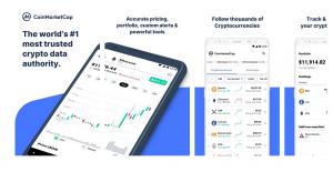 coinmarketcap app android
