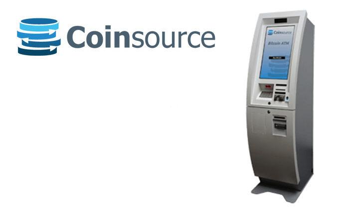 Bitcoin ATM supporta la stablecoin DAI