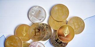 news g20 mercato crypto