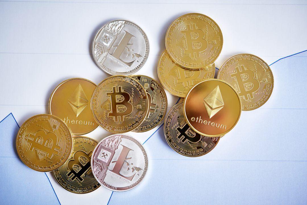 Le news sul G20 scuotono il mercato crypto