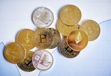 G20 news crypto market