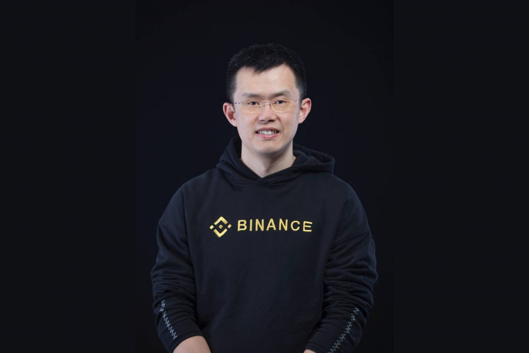 Binance e la funzione One Cancels the Other