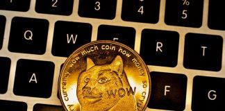 Dogecoin (DOGE): la criptovaluta satirica